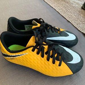 4204234f706 Kids  Nike Turf Shoes on Poshmark